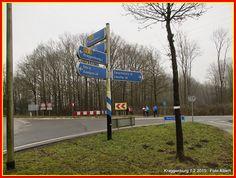 Kraggenburg 7.2.2015 (FLAL) - 106611875037268196261 - Picasa Webalbums