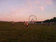Counterpoint Music Festival 2012 #CounterPoint #CounterPointMusicandArtsFestival #CounterPointphotos