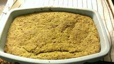 Kuituinen vuokaleipä Mashed Potatoes, Banana Bread, Ethnic Recipes, Desserts, Food, Whipped Potatoes, Tailgate Desserts, Deserts, Smash Potatoes