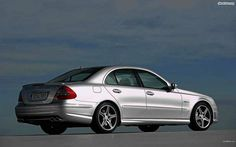 Nice Mercedes: Mercedes-Benz E-Class. You can download this image in resolution 1920x1200 havin...  AboutAuto.org Check more at http://24car.top/2017/2017/07/22/mercedes-mercedes-benz-e-class-you-can-download-this-image-in-resolution-1920x1200-havin-aboutauto-org/
