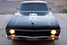 ClassicAutoworx 1969 Chevrolet Nova Specs, Photos, Modification Info at CarDomain Death Proof, 1960s Cars, Reservoir Dogs, Train Car, Muscle Cars, Cool Cars, Dream Cars, Bing Images, Cars