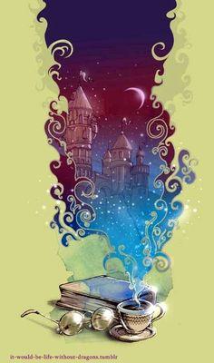 Read Capítulo Reencontros from the story Harry Potter e o Orbe do Universo by NaraKelly (Nara Kelly) with 76 reads. Harry Potter Fan Art, Harry Potter Tattoos, Harry Potter Pictures, Harry Potter Facts, Harry Potter Quotes, Harry Potter Universal, Voldemort, Wattpad, Wallpaper Harry Potter