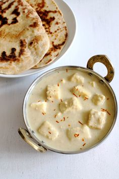 The collection of about 30 Paneer recipes. The list includes snacks, starters, main dishes like curries, pulao and Indo-chinese recipes like chili paneer Indian Veg Recipes, Paneer Recipes, Curry Recipes, Vegetarian Recipes, Cooking Recipes, Tofu Recipes, What's Cooking, Salad Recipes, Chicken Recipes