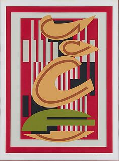 Sam Vanni: Sommitelma, 1979, serigrafia, 66x49 cm, edition 13/75 - Bukowskis Market 5/2016
