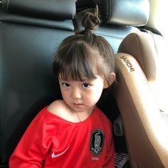 Cute Asian Babies, Korean Babies, Asian Kids, Cute Asian Girls, Cute Little Girls, Cute Baby Girl, Cute Kids, Cute Babies, Kids Throwing Tantrums
