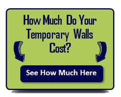 http://www.mallforms.com/temporary-walls/
