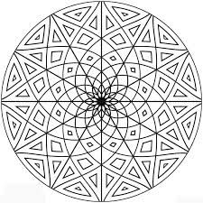 Image result for childrens coloring pages
