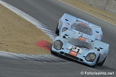 Page 2 « Rennsport Reunion V by Fotorissima | Endurance-Info.com