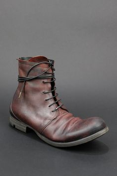 Buy Layer-0 Shoes online: Shop Man Shoes by Layer-0