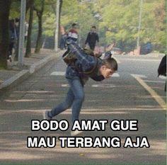 K Meme, Funny Kpop Memes, Exo Memes, Meme Faces, Funny Faces, K Pop, Funny Quotes For Instagram, Funny Reaction Pictures, Lucas Nct