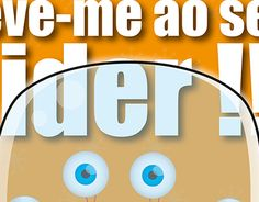 """Check out new work on my @Behance portfolio: """"Take me to your master !!!!"""" http://on.be.net/1IjDd5m"""