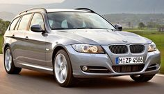 2012-BMW-3-Series Wagon-in-the-pedesaan 480