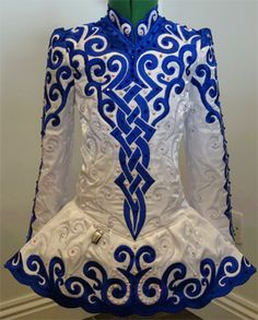 3f154142 99 Best Solo Dress Makeover images in 2019 | Irish step dancing ...