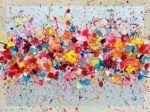 Good Morning Sunshine  #Art #abstractart #abstractpainting #ArtGallery #Artist #Artists #Artiste #GalerieDart #Colors #Couleurs Art Gallery, Good Morning Sunshine, Galerie D'art, Artwork, Diy Crafts, Painting, Colors, Abstract Backgrounds, Artist