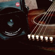 Fotografia & musica. Quale canzone abbineresti ad una Leica? Scrivicelo nei commenti! # Ph @colorride #LeicaQ #leica #leicacamera #leicacameraitalia #leicacam #leicaambassador leicaphotography #leica_world #leicaimages #leicalove #leicaphoto #leicapassion #leicacraft #madeingermany #leicalens via Leica on Instagram - #photographer #photography #photo #instapic #instagram #photofreak #photolover #nikon #canon #leica #hasselblad #polaroid #shutterbug #camera #dslr #visualarts #inspiration…