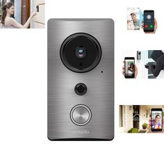 US $163.17 New in Home, Furniture & DIY, Security & Home Automation…