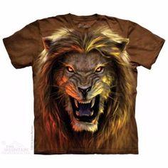 Camiseta Bestia