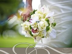 Bridal Bouquet- Artistic Florals- Florals, Bouquet, Wreaths, Table Decorations, Weddings, Bridal, Artist, Home Decor, Floral