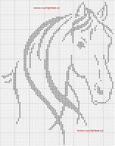 cross-stitch-patterns-free (197) - Knitting, Crochet, Dıy, Craft, Free Patterns
