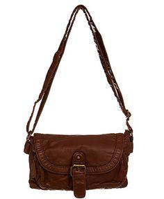 "Soft Vegan Leather Handbag""Functional Crossbody"" by Ampere Creations Vegan Purses, Vegan Leather, Crossbody Bag, Backpacks, Shoulder Bag, Handbags, Wallet, Womens Fashion, Stuff To Buy"