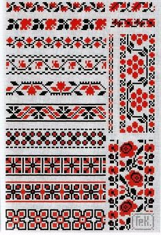Brilliant Cross Stitch Embroidery Tips Ideas. Mesmerizing Cross Stitch Embroidery Tips Ideas. Beaded Cross Stitch, Cross Stitch Borders, Peyote Stitch, Cross Stitch Charts, Cross Stitch Designs, Cross Stitching, Cross Stitch Embroidery, Cross Stitch Patterns, Bead Loom Patterns