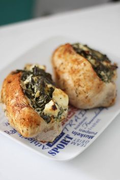 Zdrowe obiady nie muszą być ani trudne do wykonania, ani skomplikowane pod względem ilości składników: wręcz przeciwnie! Można zrobić pyszne, zdrowe i proste danie w krótkim czasie. Przed wami – 2 przepisy na świetne fit obiady, który będzie ...