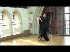 ▶ Izabela Dance - Tutorial 1 of 8 - Waltz - YouTube