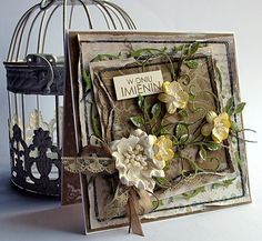 http://www.crafty-ann.com/flourish-1/  http://www.crafty-ann.com/products/border-1.html