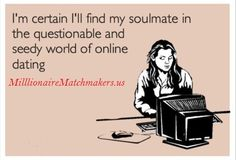 Now Find Your Millionaire partner easily only at Millionaire Dating Sites.  Before joining any Millionaire dating site check out the latest 2015 Expert Reviews of these sites and start finding your millionaire soulmate only at millionairematchmakers.us