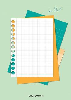 Simple Background Images, Background Patterns, Bg Design, Banner Design, Cartoon School Bus, Frame Floral, Welcome To School, Instagram Frame Template, Powerpoint Background Design