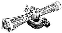 Além d'Arena: O apoio midiático à 'PEC da morte'