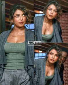 most embarrassing moments video Quantico Priyanka Chopra, Priyanka Chopra Hot, Actress Priyanka Chopra, Beautiful Bollywood Actress, Most Beautiful Indian Actress, Hot Actresses, Indian Actresses, Female Actresses, Jenner