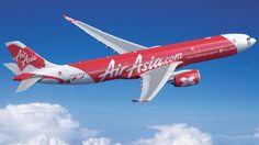 Фарнборо авиасалоне 2014 | Последнее авиасалоне Фарнборо Новости & Видео | flightglobal.com