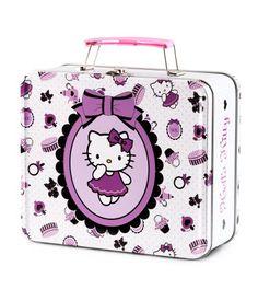 . Suitcase, Lunch Box, Bento Box, Briefcase