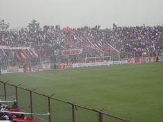 Soccer, Sports, Argentina, Life, Hs Sports, Futbol, European Football, European Soccer, Football