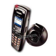 Uniden WIN1200 Dual-Mode Cordless Internet USB Telephones (VoIP) Review