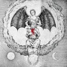 Devils Emissary - Malignant Invocation