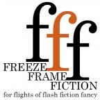 things I'm tired of seeing in lit mag submissions | freeze frame fiction.