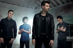 Liam Fray, frontman of The Courteeners, explains his choices for a five-song playlist that was played before Manchester United's 3-0 win over Liverpool at Old Trafford.