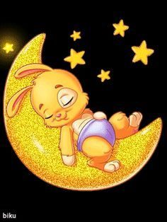 Good Night And Sweet Dreams❤️ Good Night And Sweet Dreams❤️ Cute Good Night, Night Love, Good Night Sweet Dreams, Good Night Image, Good Morning Good Night, Good Night Greetings, Good Night Messages, Good Night Wishes, Good Night Quotes