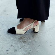 #madridfashionweek @chanelofficial photo by @bluestwind @voguespain #style#styling#stylish#street#streetstyle#fashion#fashionable#cool#instamood#instafashion#woman#women#womensfashion#womensstyle#moda#shoes#loveit#streetlook#sexy#instyle#tagsforlikes#luks#followme#luxury#fashionweek#blogger#luxurystyle#MBFWM16 by stylesightworldwide