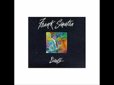 Frank Sinatra & Barbra Streisand I've got a crush on you