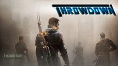 On this week's Throwdown we discuss game length, Sony focusing on entertainment & PlayStation, The Last Guardian drama, and RE Revelations 2 not being on Wii U,
