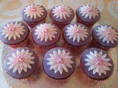 Red velvet cupcakes!!!