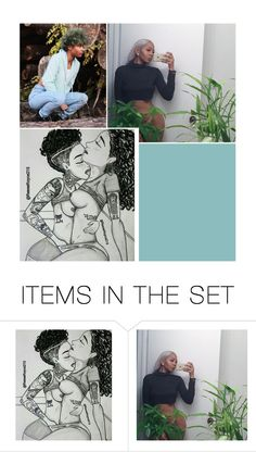 """;)"" by trapl-0rds ❤ liked on Polyvore featuring art"