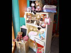 C'era una volta...Pontecagnano - My doll - corredino neonato - abbigliam...
