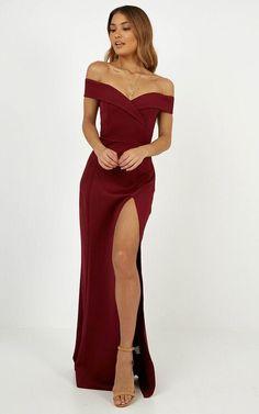 Year 10 Formal Dresses, Formal Dress Shops, Gala Dresses, Event Dresses, Quinceanera Dresses, Occasion Dresses, Party Dresses, Pretty Prom Dresses, Sexy Dresses