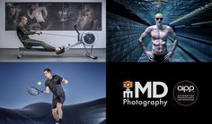 With more than 20 years of experience in the photographic industry, MD Photography provides comprehensive sports photography, commercial photography, corporate photography and event photography services in Melbourne.