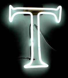 T is for Tammy