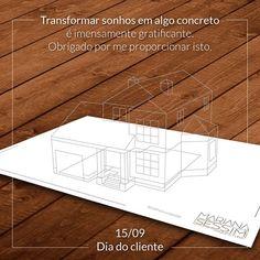 Card para redes sociais criado pela Agência Conceito.